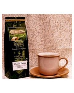 Chanca Piedra (Combo Pack) - Herbal Tea