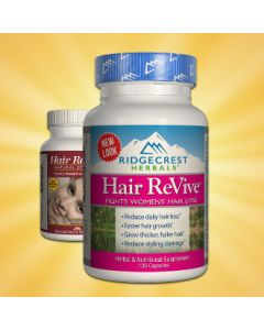 Hair ReVive