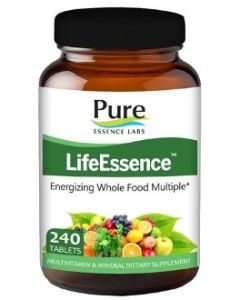 LifeEssence The Master Multiple