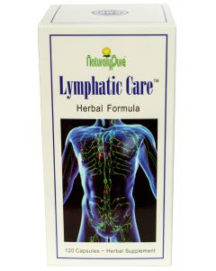 Lymphatic Care