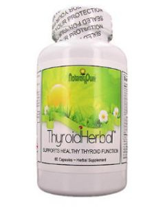 ThyroidHerbal