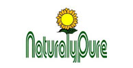 Naturaly Pure